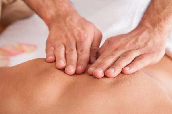 Die Preuss Massage - Forum Gesundheit Völklingen